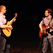 Bryant Watson Duo