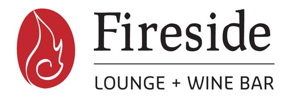 Fireside lounge waterton