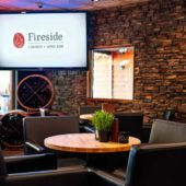 Fireside-L&W-Bar-5